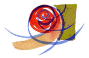 Oase-Logo-Symbol.jpg