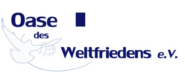 oase-des-weltfriedens-logo